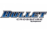Bullet Crossfire RVs