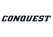 Conquest RVs