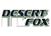 Shop Desert Fox