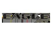Shop Eagle