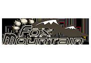Shop Fox Mountain