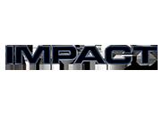 Shop Impact