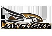 Shop Jay Flight