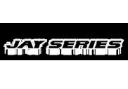 Shop Jay Series