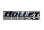 Bullet RVs