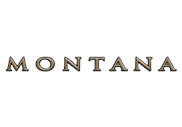 Shop Montana
