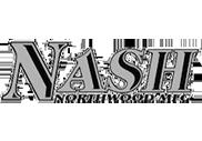 Shop Nash