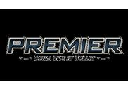 Premier RVs