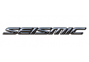 Shop Seismic