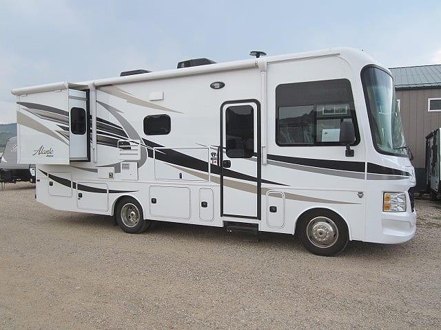 Jayco RVs For Sale | South Dakota RV Dealer