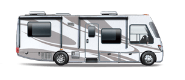 Motorhome Quick Type