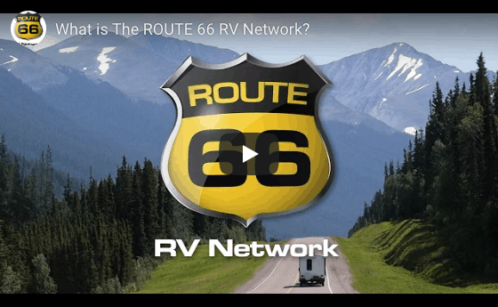 Link to Route 66 RV Network Page