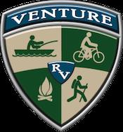 Shop Venture RV