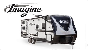 Grand Design Imagine