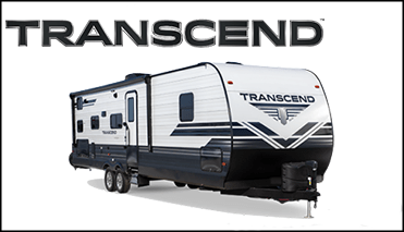 Grand Design Transcend