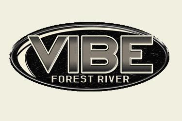 Vibe RV