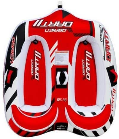 Parts and Accessories | Watersports & Boat Sales