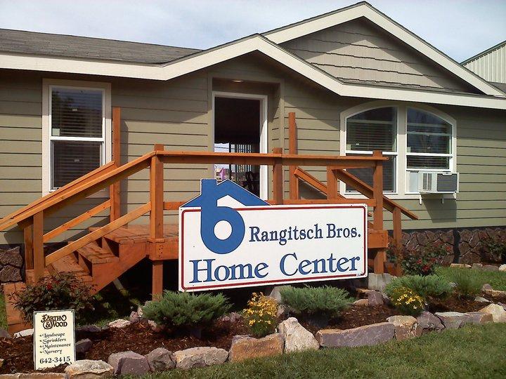 Manufactured Homes for Sale | Modular Homes | Missoula, montana