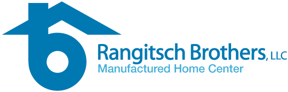 Rangitsch Manufactured Home Center logo