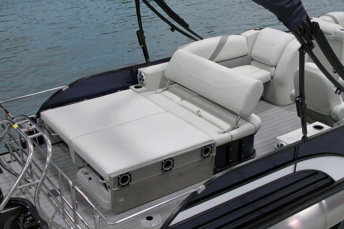Boat Dealers Alberta >> Sylvan Boats Calgary Boat Sales Renfrew Marine