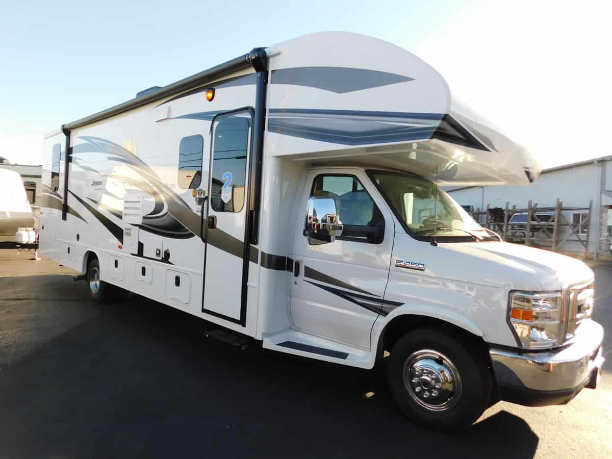 Marvelous Illinois Motorhome Sales Naperville Aurora Joliet And Home Interior And Landscaping Ologienasavecom
