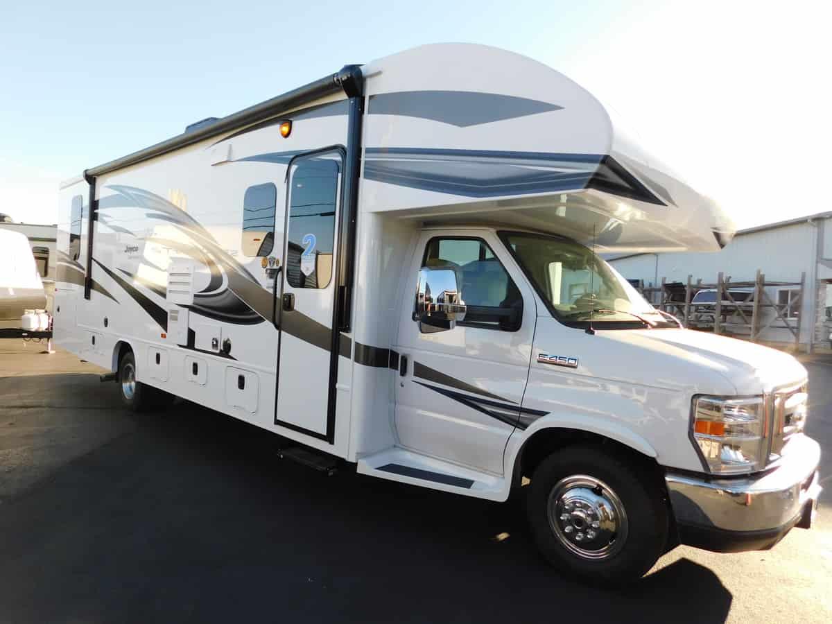 Fabulous Illinois Motorhome Sales Naperville Aurora Joliet And Interior Design Ideas Tzicisoteloinfo