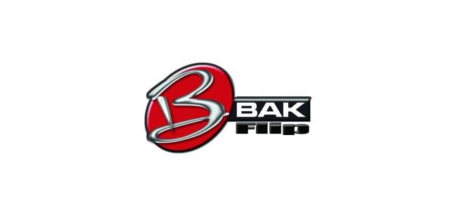 BAK-Flip-logo.jpg