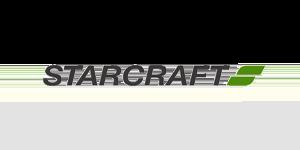 Shop Starcraft