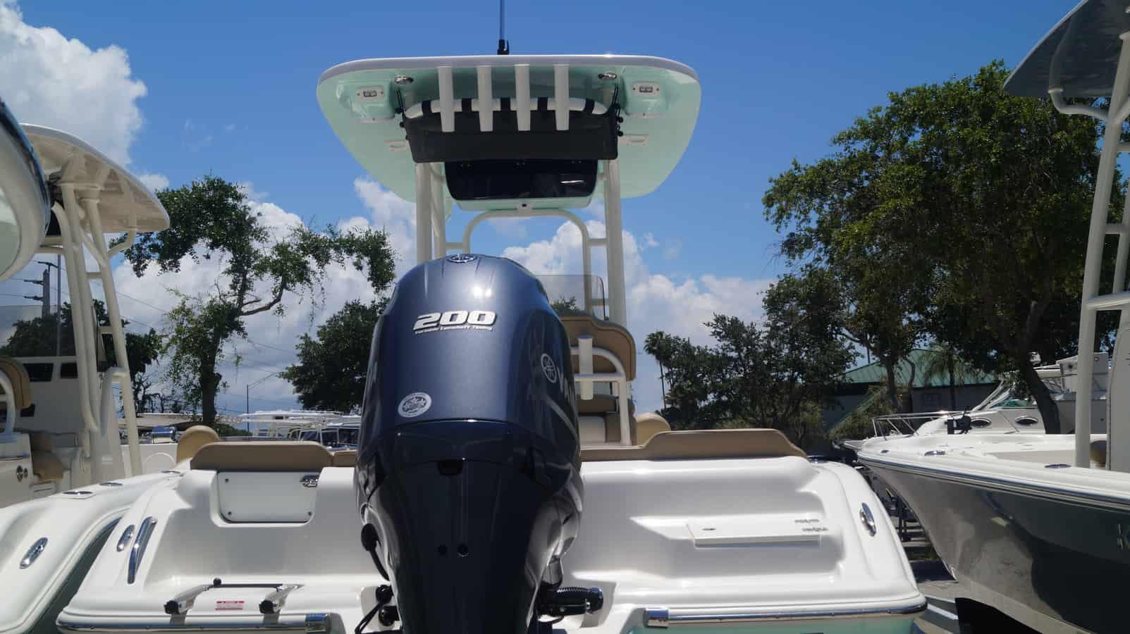 Peachy New 2019 Key West Boats Inc 219Fs Sarasota Fl Andrewgaddart Wooden Chair Designs For Living Room Andrewgaddartcom