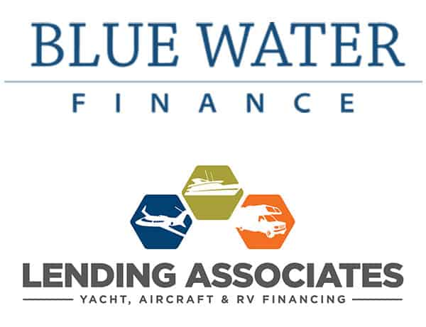 Financing Partner Logos