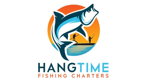Boat Charters Partner Logos