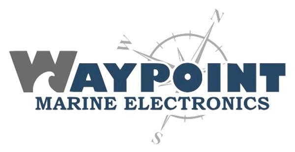 Electronics Partner Logos