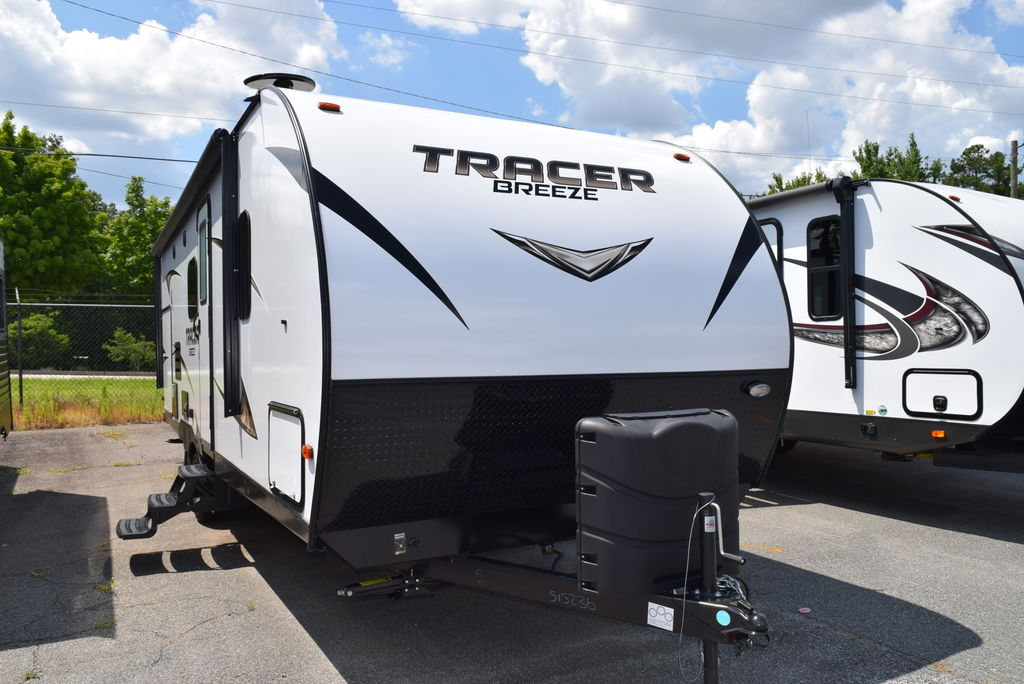 Tracer RVs For Sale | Georgia RV Dealer | Marietta, GA