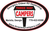 Three Way Campers Homepage