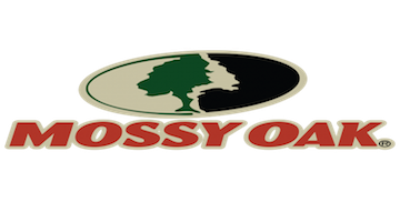 Shop Mossy Oak