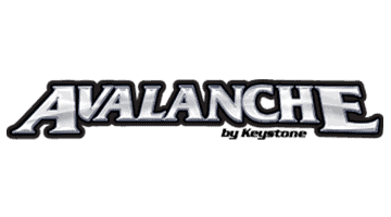 Shop Avalanche