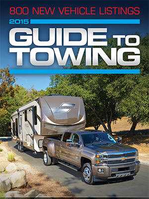 Download 2015 Towing Guide