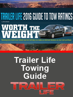 Download 2016 Towing Guide