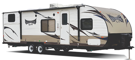 Used Rv For Sale In Ga >> Used Campers For Sale Used Rv Dealer Marietta Georgia